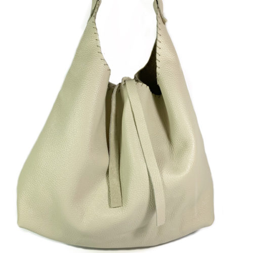 faith hobo bag