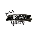 Urban Queen | Handcrafted Bags